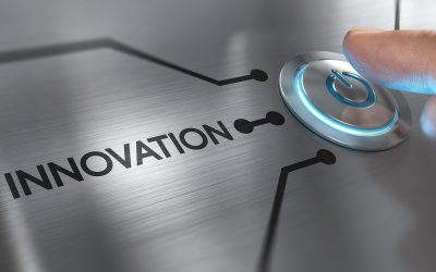 12 Ways For Corporates To Innovate Like Start Ups