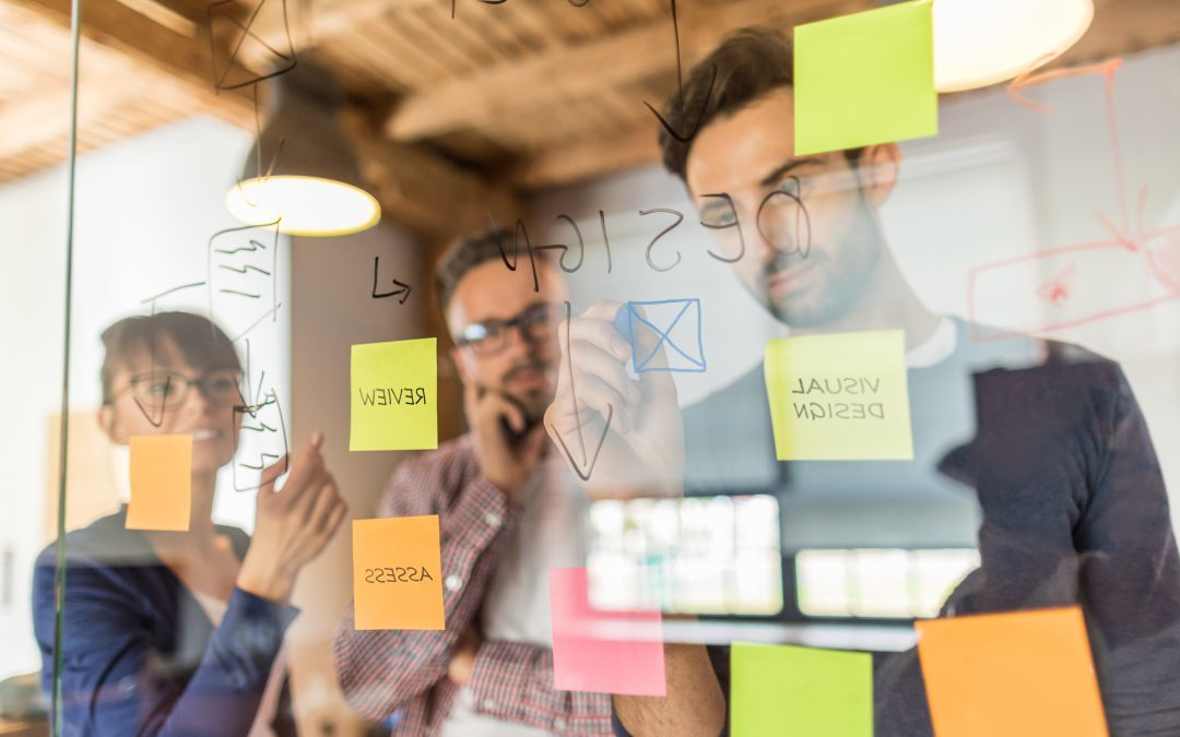 5 Things Managers Should Know About Innovation (but don't!)